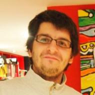 Kristian Benić