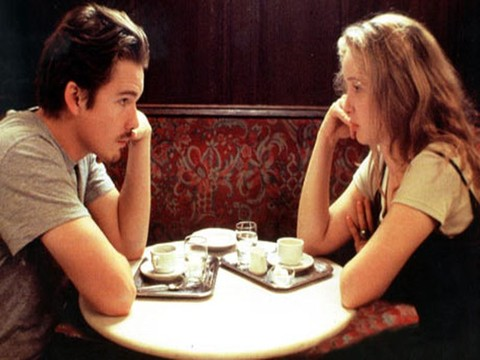 """Before Sunrise"", ""Before Sunset"", ""Before Midnight"": SČK postaje romantičan"
