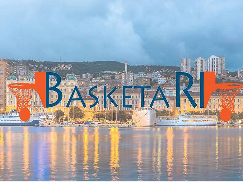 BasketaRI - intrigantan portal o košarci