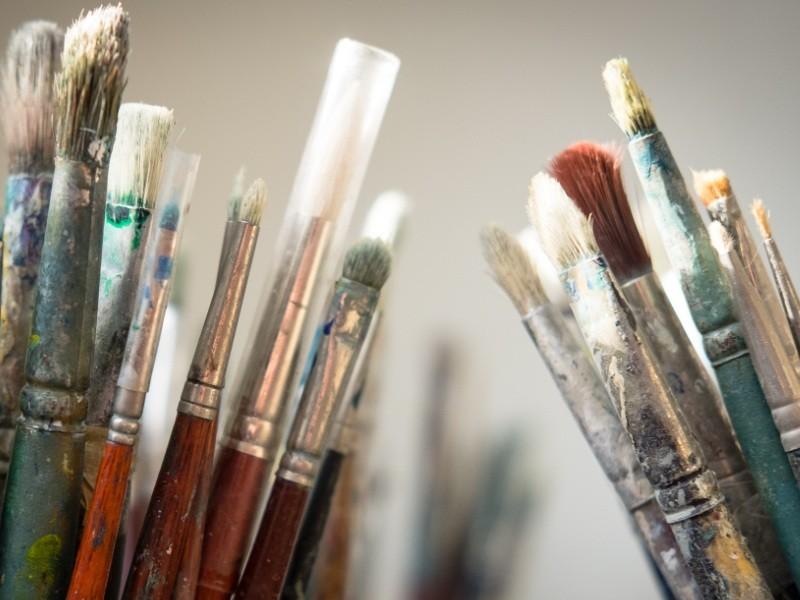 web stranica za ljubitelje umjetnosti izlazi 40 plus toronto