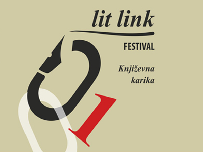 Književna karika – festival koji spaja