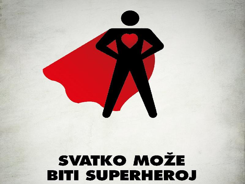 http://gkr.hr/var/plain_site/storage/images/magazin/novosti/hrvatska-volontira-svatko-moze-biti-superheroj/44096-1-cro-HR/Hrvatska-volontira-svatko-moze-biti-superheroj_article_full.png
