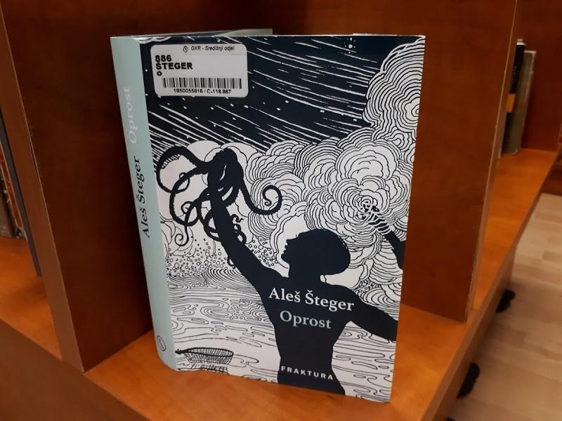 knjižnice koje se međusobno poznaju barney dating quinn
