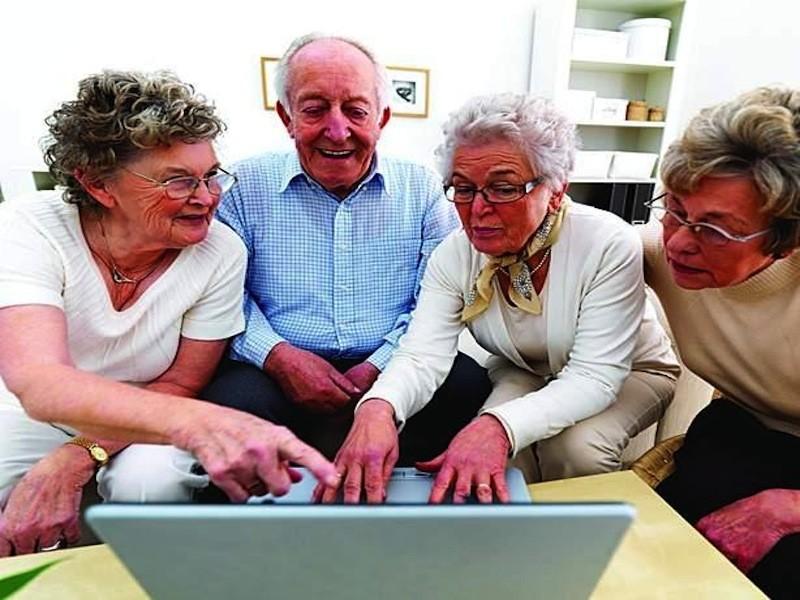 usluge upoznavanja starijih pojedinaca najbolje mjesto za upoznavanja u Japanu