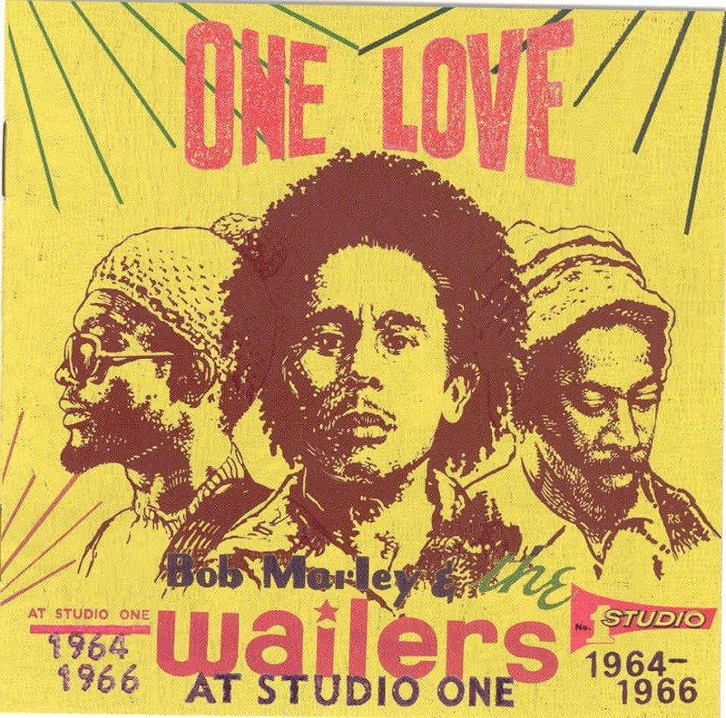 000-bob_marley_and_the_wailers-one_love_at_studio_one_(1964-1966)-2cd-2006-cover