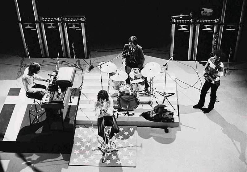 800px-The_Doors_in_Copenhagen_1968