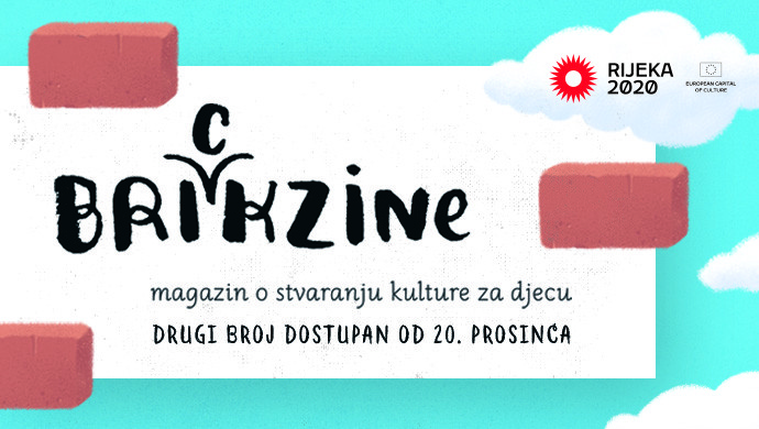 brickzine_web