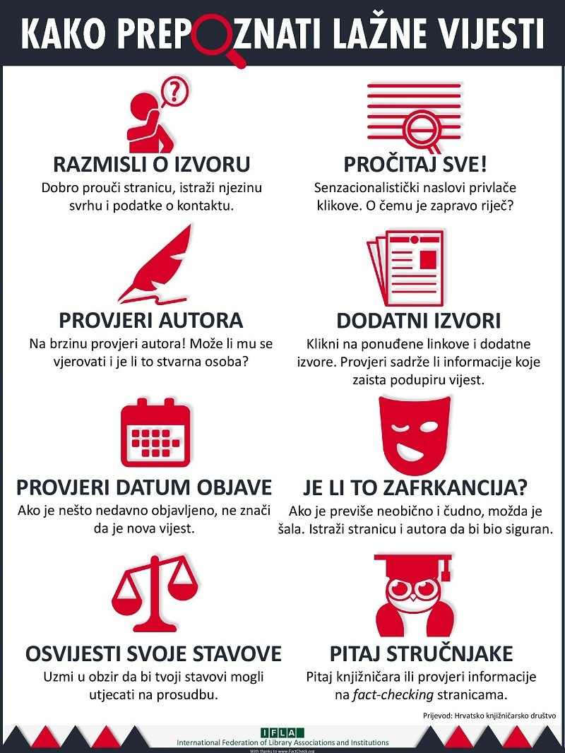 croatian_-_how_to_spot_fake_news.cleaned-page-001