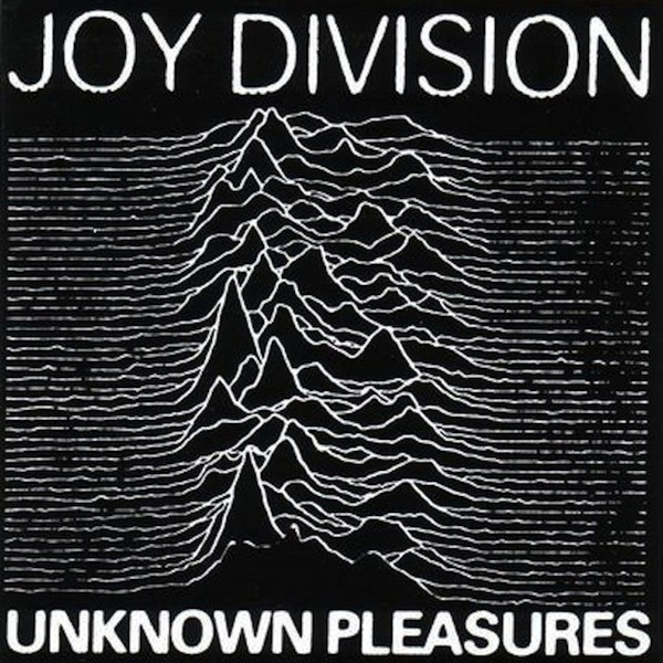 joy-division-unknown-pleasures1