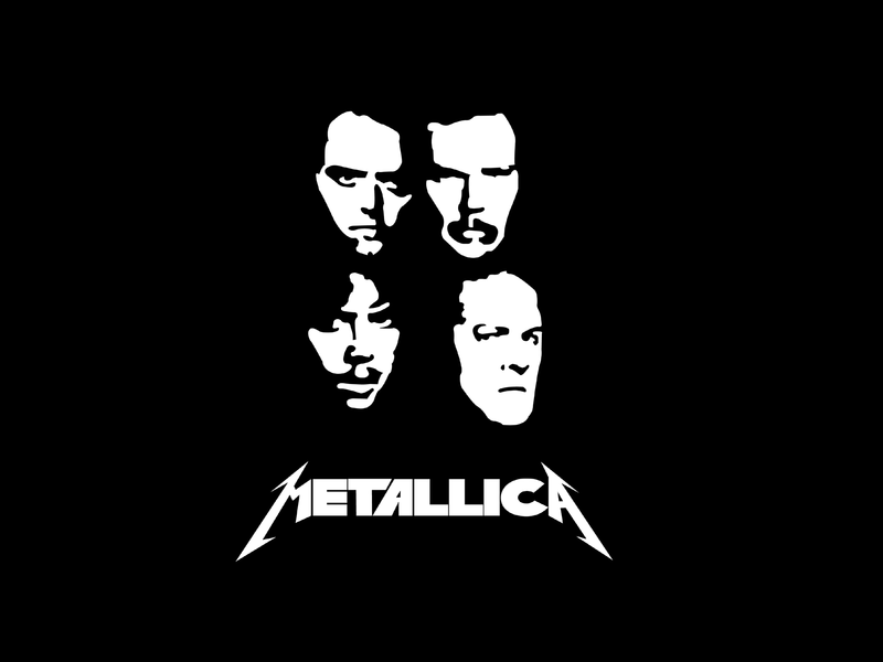 metallica-american-metal-awesome-wallpaper-gallery-1wxtgk