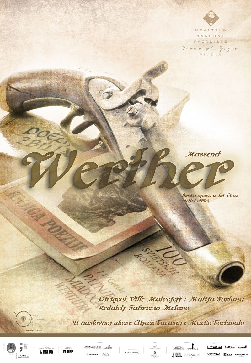 werther-plakat-web