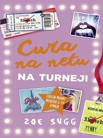Vijeće mladih Benčić preporučuje: šest naslova za dan po guštu - Gradska knji...