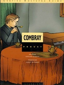 Combray